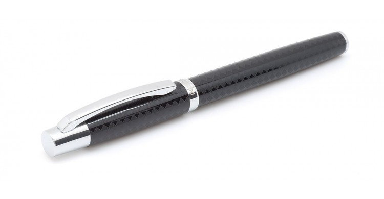 ARC Carbone Fountain pen