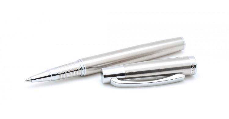 Inoxcrom ARC Inox Mava Rollerball pen