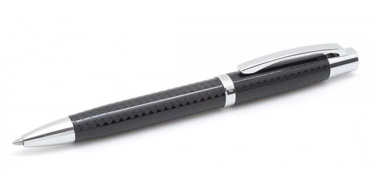Inoxcrom ARC Carbone Ballpoint pen
